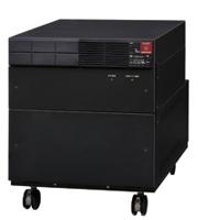 バックアップ電源システムJH-AB01