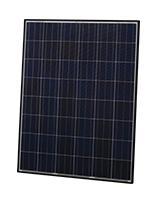 屋上などの設置に適した高効率多結晶モジュールND-193HN