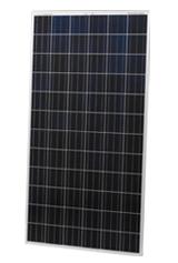 メガソーラーに適した高出力モジュールND-300CA
