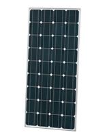 強風に対応。高所設置向け単結晶モジュールNT-94TC
